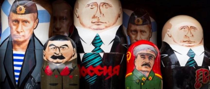Bildquelle: https://www.voanews.com/a/stalin-putin-russia/3112458.html