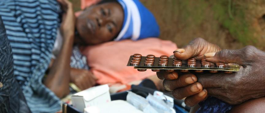 veranstaltung brot für die welt medikamente für alle fachdiskussion