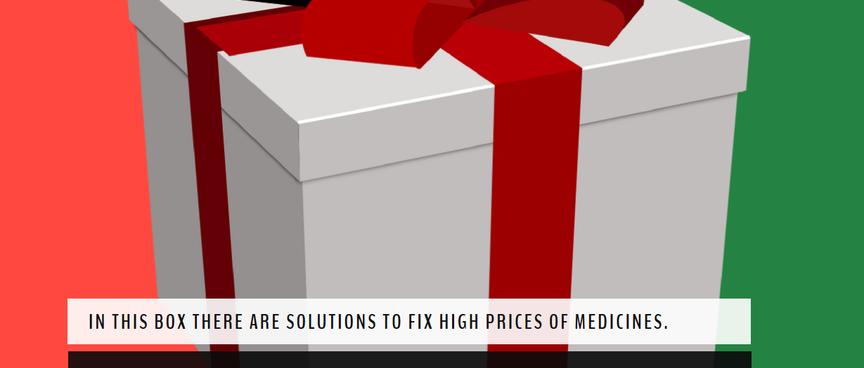 Foto: Homepage http://medicinesalliance.eu/