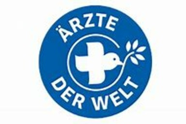 Logo ÄDW - pixabay