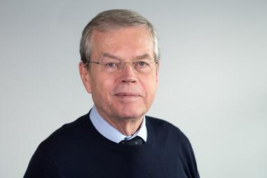 Norbert Hauser, Global Fonds, Christoph Benn, AIDS, HIV, Hepatitis C, Aktionsbündnis gegen AIDS