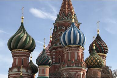 Hiv osteuropa moskau kreml russland Andrej Rylkov Stiftung Deutsche Aids-Hilfe Aids Zivilgesellschaft Veranstaltung