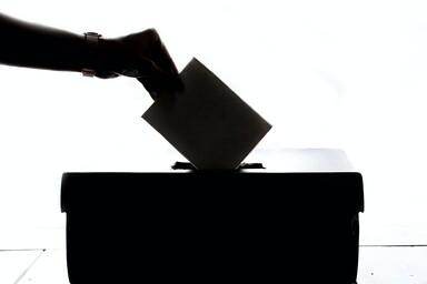 unsplash vote