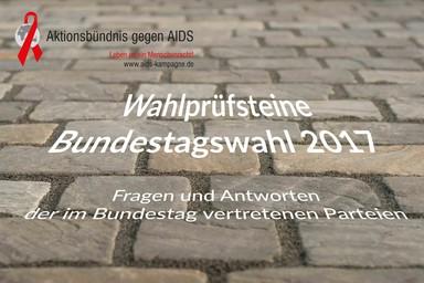 wahlpruefsteine bundestagswahl 2017 aktionsbündnis