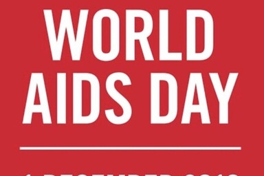 WAT - UNAIDS