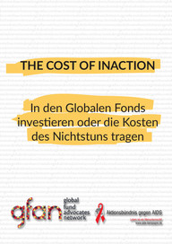 gfan cost of inaction paper