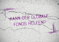 AIDS Kampagne, HIV, Themenkarte, Globaler Fond, Gesundheitsfinanzierung, Tuberkulose, Malaria, Entwicklungshilfe