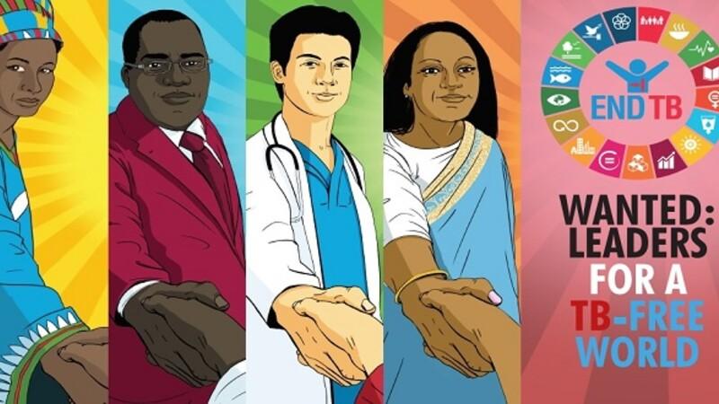 who tuberkulose world tuberculosis day aktionsbündnis  gegen Aids Gesundheit health